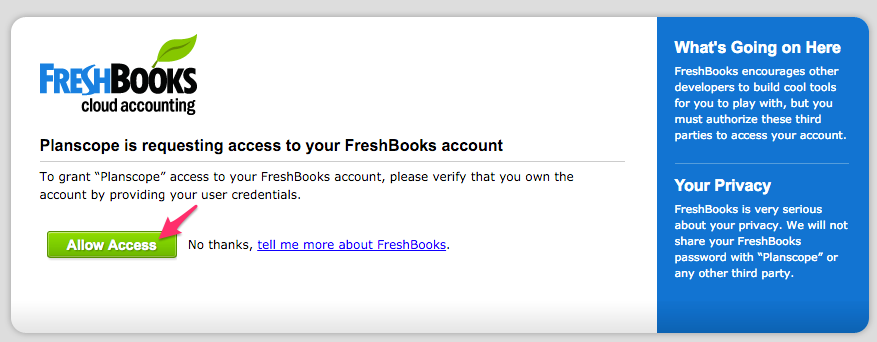 Freshbooks_approve