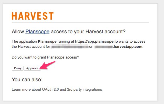 Harvest_approve