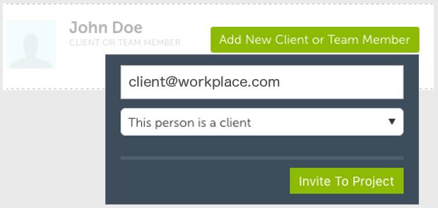 Invite_user